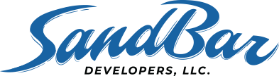 Sandbar Developers, LLC